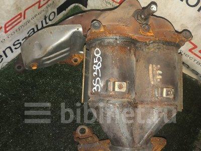 Купить Коллектор выпускной на Toyota Nadia SV50 3S-FSE  в Ростов-на-Доне