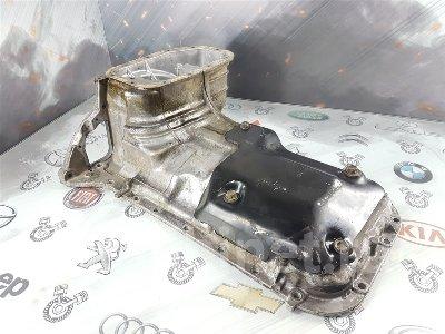 Купить Поддон на Nissan Elgrand 2001г. ATE50 ZD30DDTi  в Красноярске