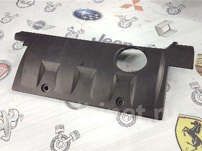 Купить Крышка на двигатель декоративная на Citroen C3 Picasso 2011г.  в Красноярске