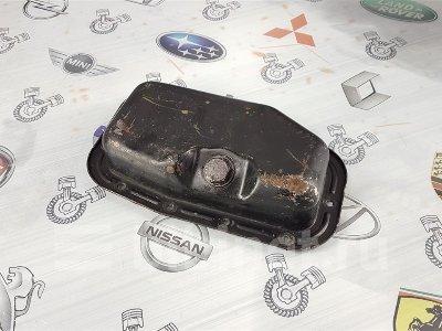 Купить Поддон на Nissan Elgrand 2002г. ATE50 ZD30DDTi  в Красноярске