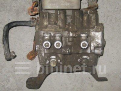 Купить Блок управления ABS на Honda Vigor CB5  в Новосибирске