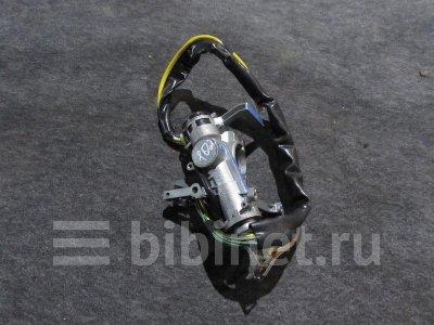 Купить Замок зажигания на Suzuki Escudo TA02W G16A  в Благовещенске