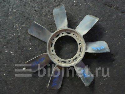 Купить Вентилятор электрический на Toyota Dyna WU90 1W  в Комсомольск-на-Амуре