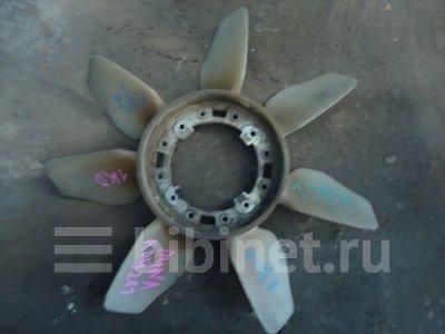 Купить Вентилятор электрический на Toyota Dyna  в Комсомольск-на-Амуре