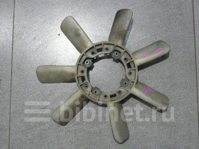 Купить Вентилятор электрический на Toyota Dyna LY152 5L  в Комсомольск-на-Амуре