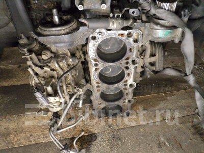 Купить Двигатель на Mazda Bongo SSF8R RF-T  в Красноярске