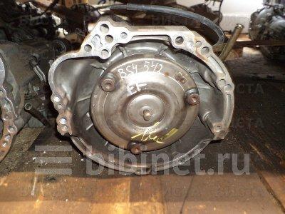 Купить АКПП на Daihatsu Terios KID J131G EF-DEM  в Красноярске