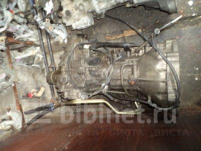 Купить АКПП на Daihatsu Terios KID J111G EF-DEM  в Красноярске