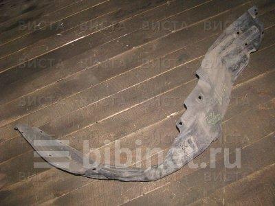 Купить Подкрылок на Toyota Carina ET176V 3E правый  в Красноярске