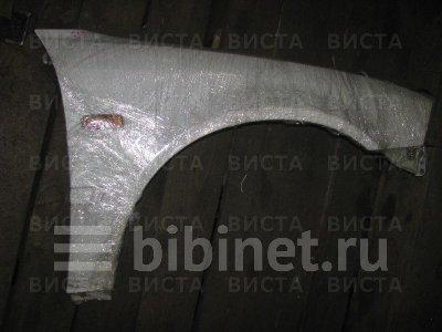 Купить Крыло на Honda Torneo CL3 переднее правое  в Красноярске