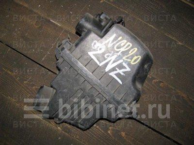 Купить Корпус воздушного фильтра на Toyota Funcargo NCP20 2NZ-FE  в Красноярске