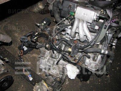 Купить Двигатель на Suzuki KEI HN11S F6A  в Красноярске