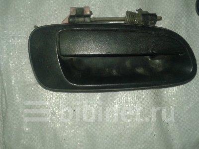 Купить Ручку наружную на Toyota Caldina ET196V  в Красноярске