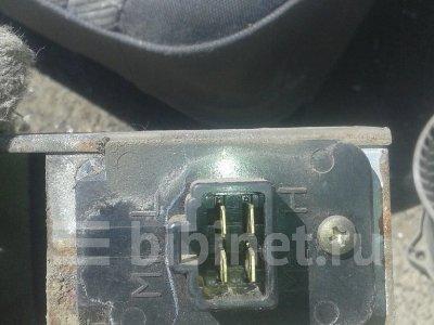 Купить Реостат печки на Toyota Corona CT170  в Красноярске