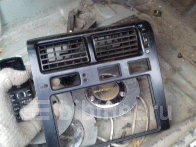Купить Панель переднюю в салон на Toyota Corona AT190  в Красноярске