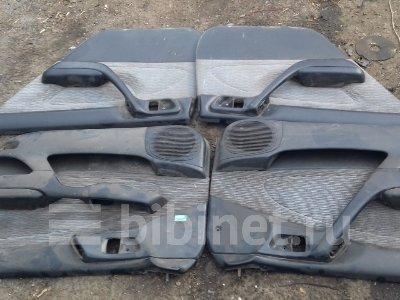 Купить Обшивку двери на Toyota Corona ST190  в Красноярске