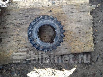 Купить Шестерню коленвала на Toyota Caldina 5E-FE  в Красноярске