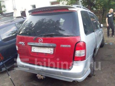Купить Авто на разбор на Mazda MPV 2000г. LW5W L3-VE  в Красноярске