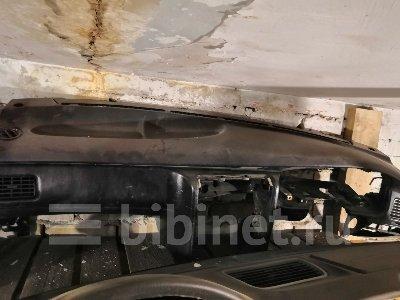 Купить Панель переднюю в салон на Toyota Corona ST190  в Красноярске