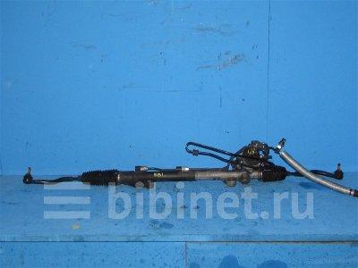 Купить Рулевую рейку на Honda Legend KB1  в Челябинске