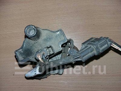 Купить Катушку зажигания на Toyota Corolla Verso  в Нижнем Новгороде