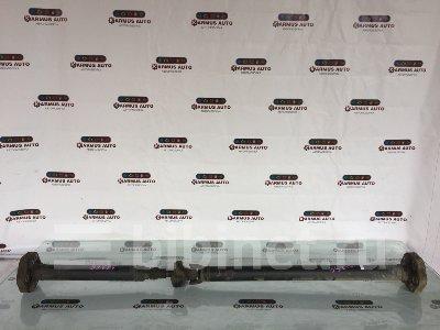 Купить Карданный вал на Lexus GS450H 2012г. 2GR-FXE  в Комсомольск-на-Амуре