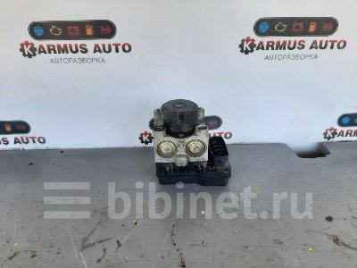 Купить Блок управления ABS на Daihatsu Terios J100G K3-VE  в Комсомольск-на-Амуре
