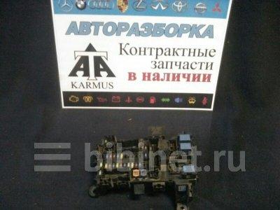 Купить Блок реле и предохранителей на Suzuki Escudo TDB4W N32A  в Комсомольск-на-Амуре