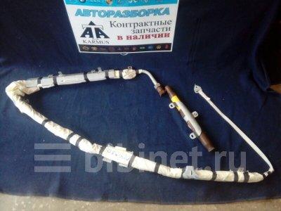 Купить Аирбаг на Suzuki Escudo TD54W левый  в Комсомольск-на-Амуре