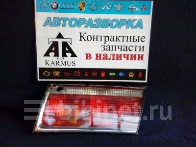 Купить Фонарь стоп-сигнала на Toyota Crown Majesta JZS171 1JZ-GTE правый  в Комсомольск-на-Амуре