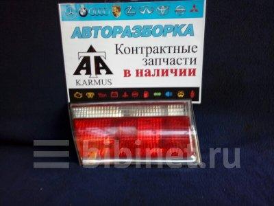 Купить Фонарь стоп-сигнала на Toyota Crown Majesta JZS171 1JZ-GTE левый  в Комсомольск-на-Амуре