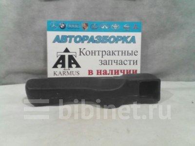Купить Патрубок на Toyota Hiace 3L передний правый  в Комсомольск-на-Амуре