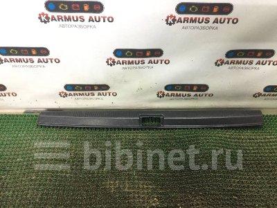 Купить Накладку багажника на Toyota Caldina AT191 2C  в Комсомольск-на-Амуре