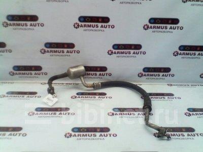 Купить Трубку кондиционера на Lexus LS460 2008г. USF46 1UR-FSE  в Комсомольск-на-Амуре