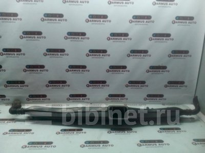 Купить Патрубок на Toyota Hiace KZH100G 1KZ-TE  в Комсомольск-на-Амуре