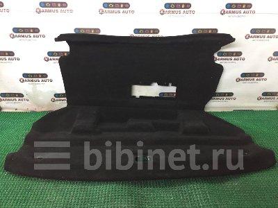 Купить Обшивку багажника на Lexus LS460 2008г. USF46 1UR-FSE  в Комсомольск-на-Амуре