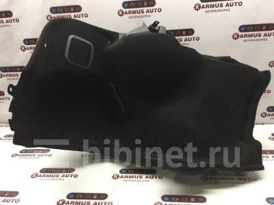 Купить Обшивку багажника на Lexus LS460 2008г. USF46 1UR-FSE левую  в Комсомольск-на-Амуре
