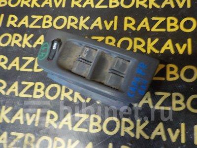 Купить Кнопки в салон на Honda Capa GA4 переднюю правую  в Владивостоке