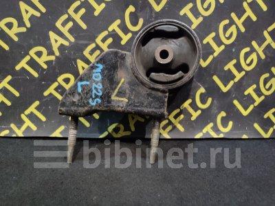 Купить Подушку двигателя на Suzuki Wagon R MC11S K6A левую  в Владивостоке