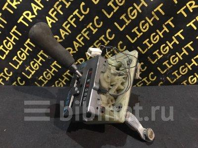 Купить Рычаг переключения КПП на Subaru Legacy BH5  в Владивостоке