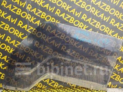 Купить Стекло боковое на Mitsubishi Canter FB300B переднее левое  в Владивостоке