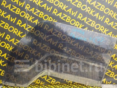 Купить Стекло боковое на Mitsubishi Canter FB300B переднее левое  во Владивостоке