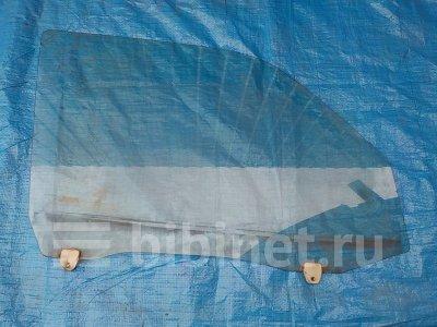 Купить Стекло боковое на Honda Stepwgn RF3 переднее правое  во Владивостоке