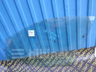 Купить Стекло боковое на Mitsubishi RVR N74WG переднее левое  в Владивостоке