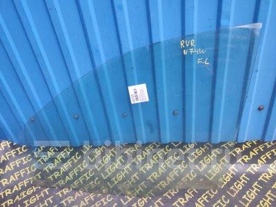 Купить Стекло боковое на Mitsubishi RVR N74WG переднее левое  во Владивостоке