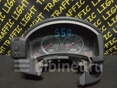Купить Комбинацию приборов на Infiniti FX45 S50 VK45DE  во Владивостоке