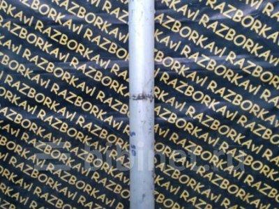 Купить Карданный вал на Infiniti QX56 2006г. JA60 задний  во Владивостоке