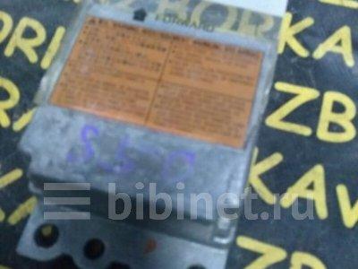 Купить Блок управления airbag на Infiniti FX45 S50 VK45DE  во Владивостоке