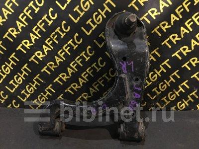 Купить Рычаг подвески на Infiniti QX56 2006г. JA60 VK56VD верхний задний левый  во Владивостоке