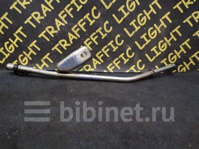 Купить Щуп на Nissan X-TRAIL NT31 QR25DE  в Владивостоке